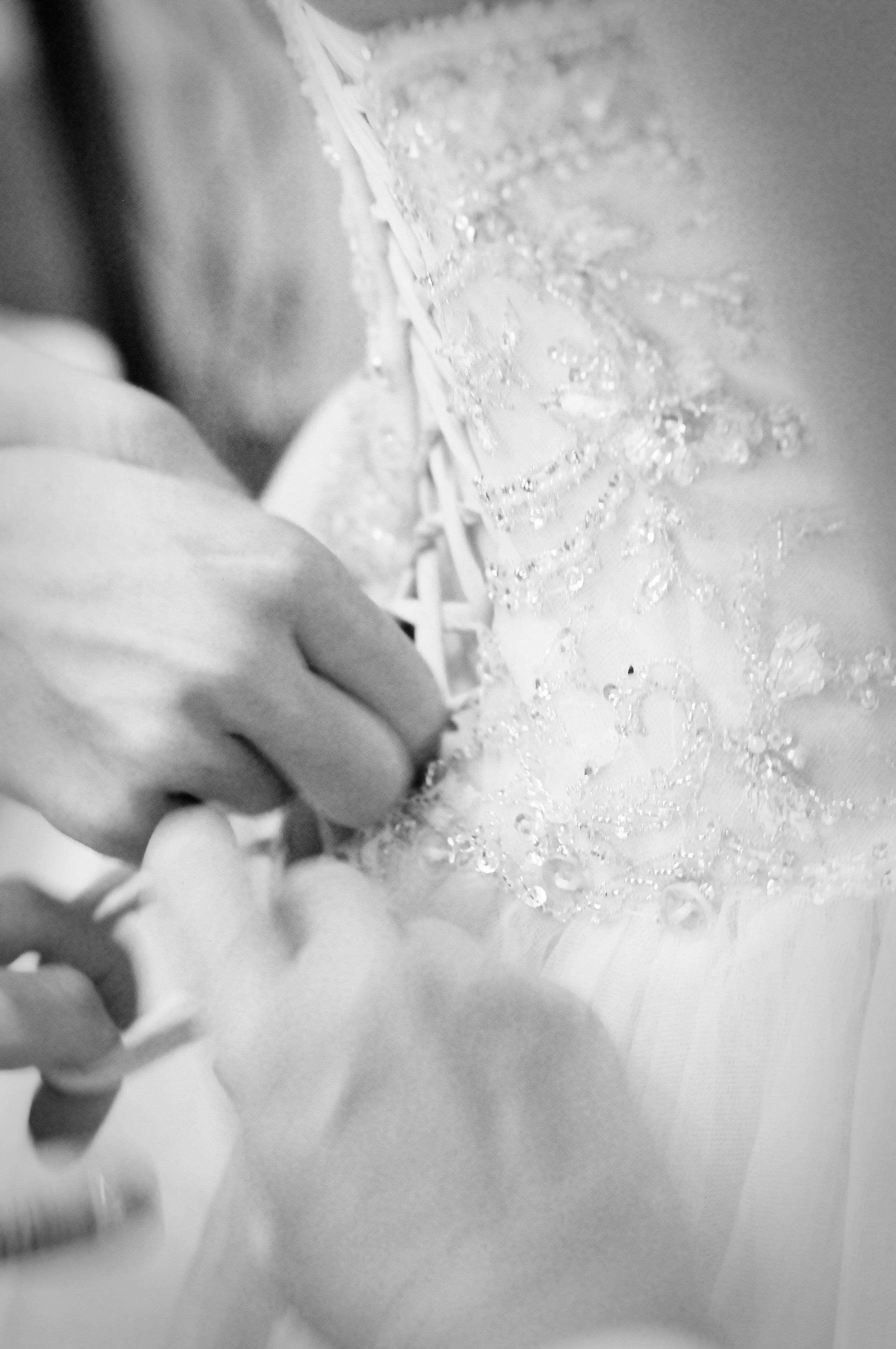 Partovi Wedding 2105bw by maria pablo.jpg