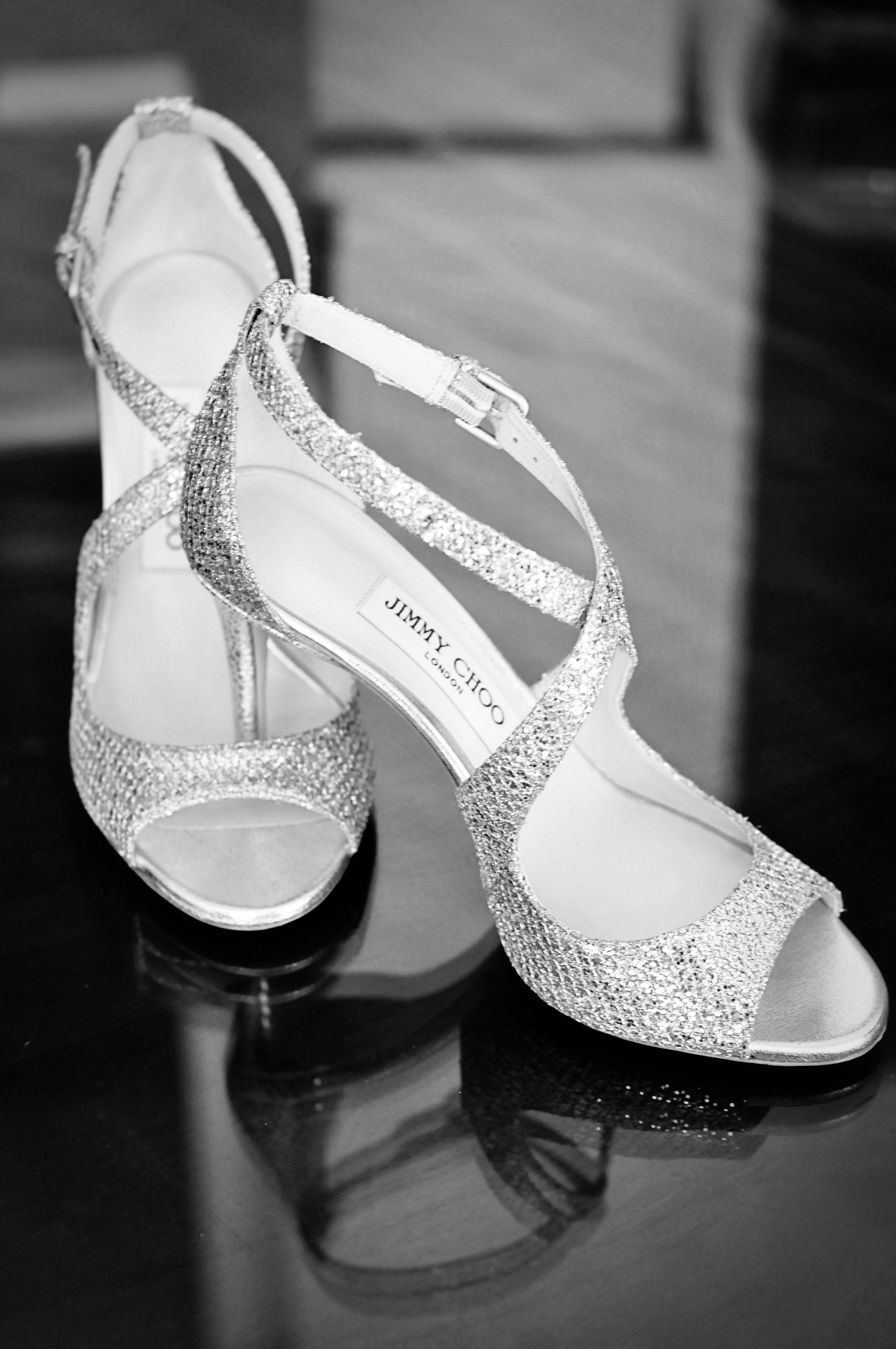 Partovi Wedding 2109bw by maria pablo.jpg