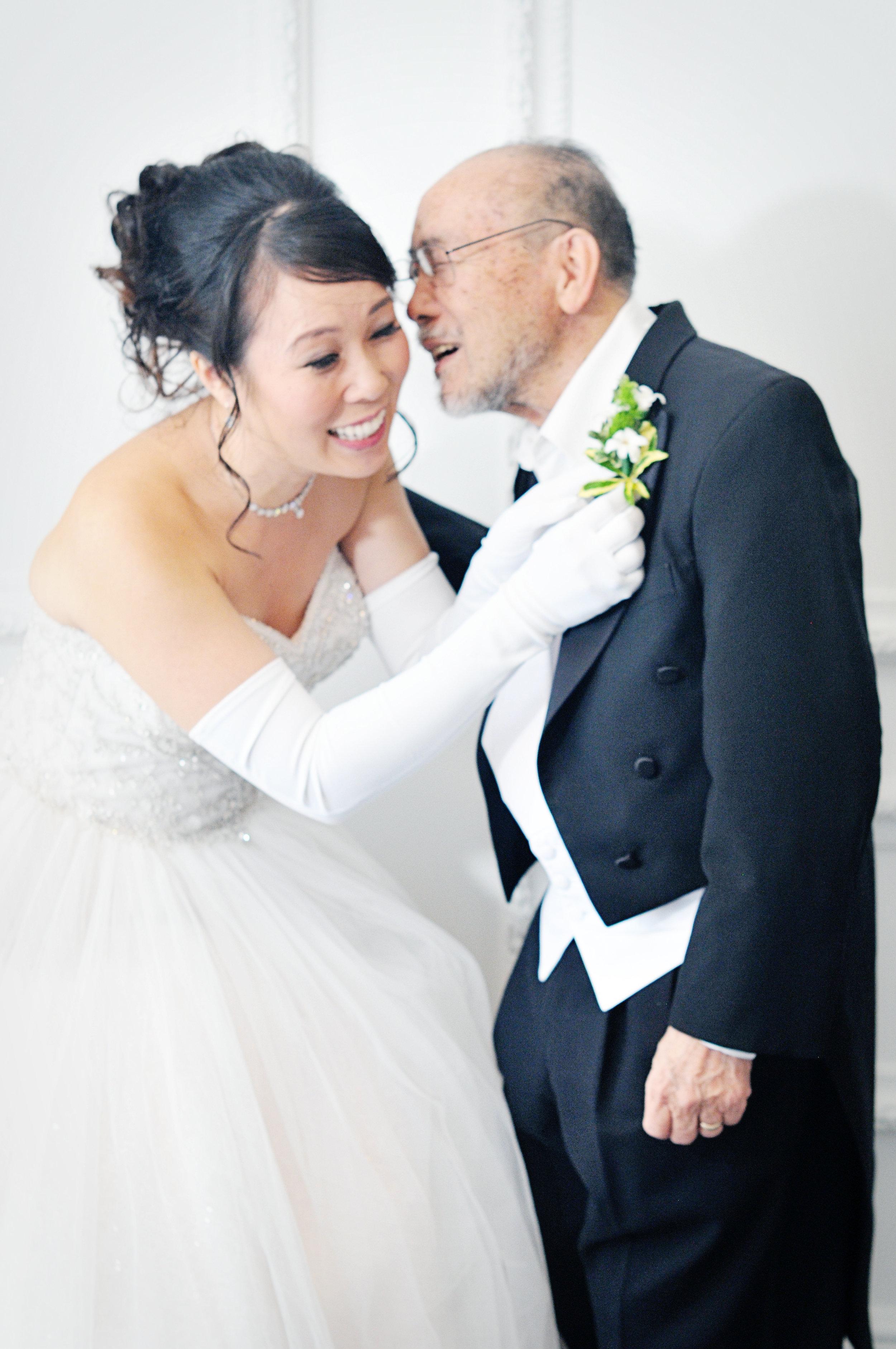 Partovi Wedding 2112 by maria pablo.jpg