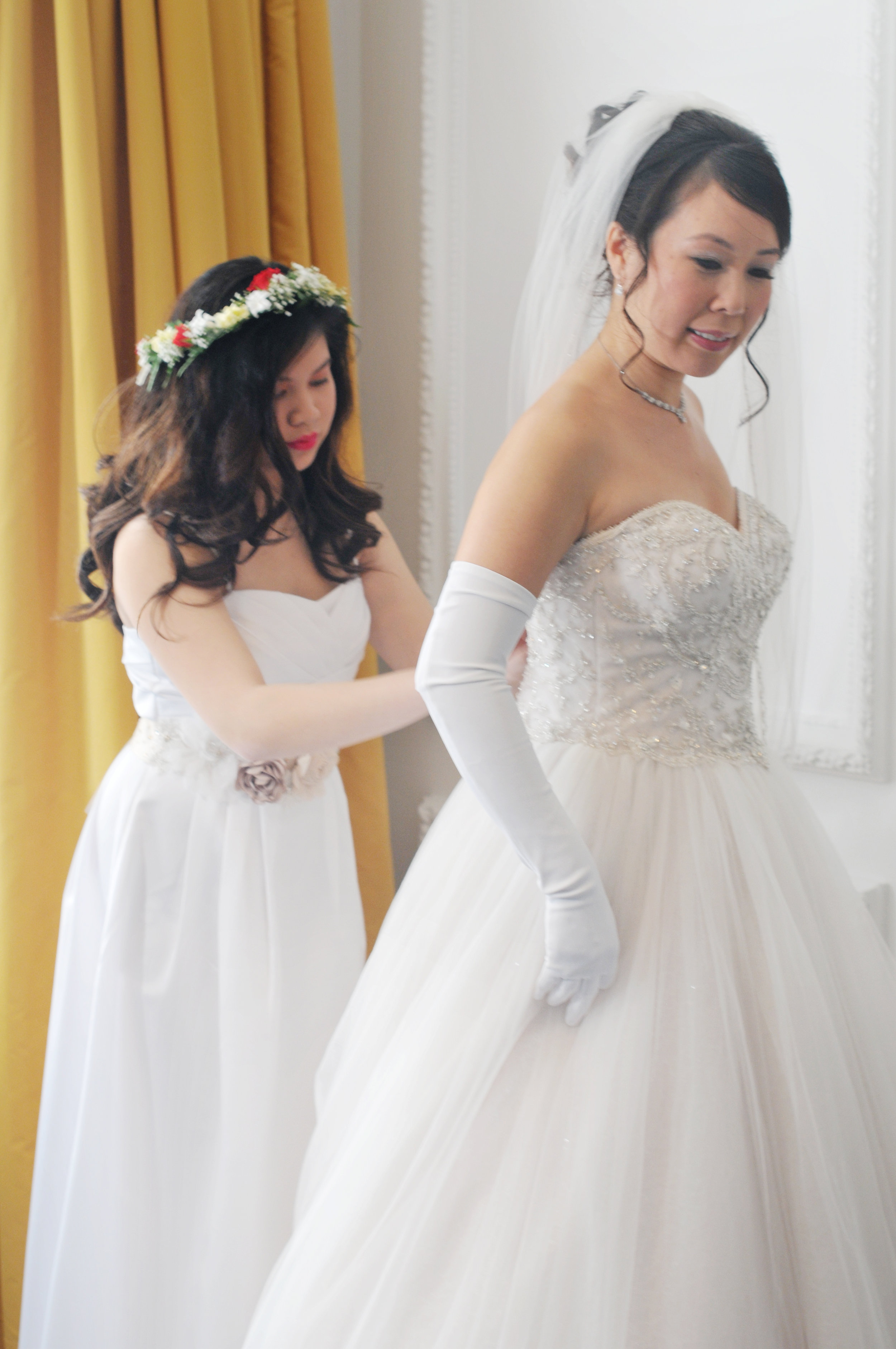 Partovi Wedding 2139 by maria pablo.jpg