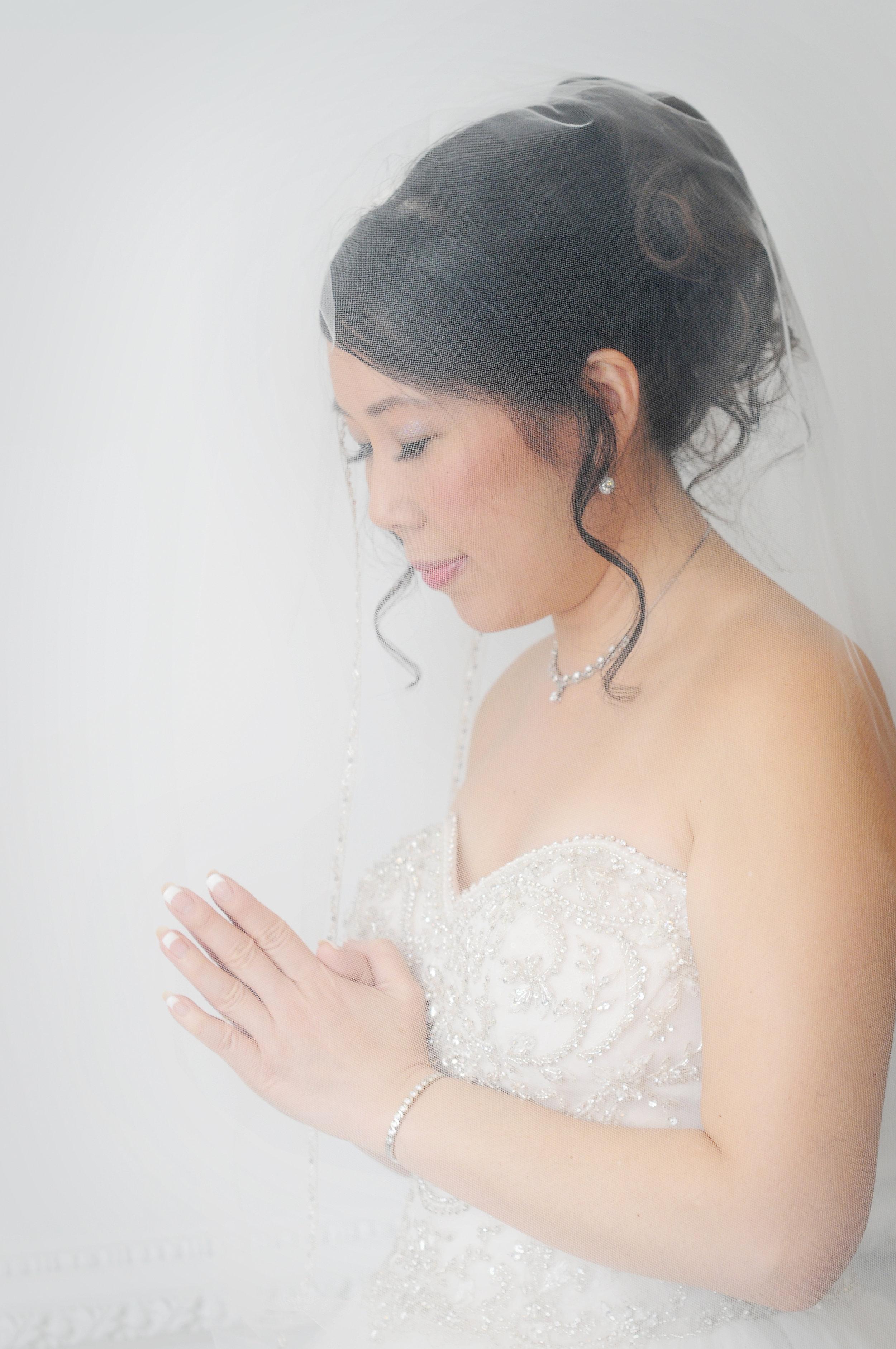 Partovi Wedding 2166 by maria pablo.jpg