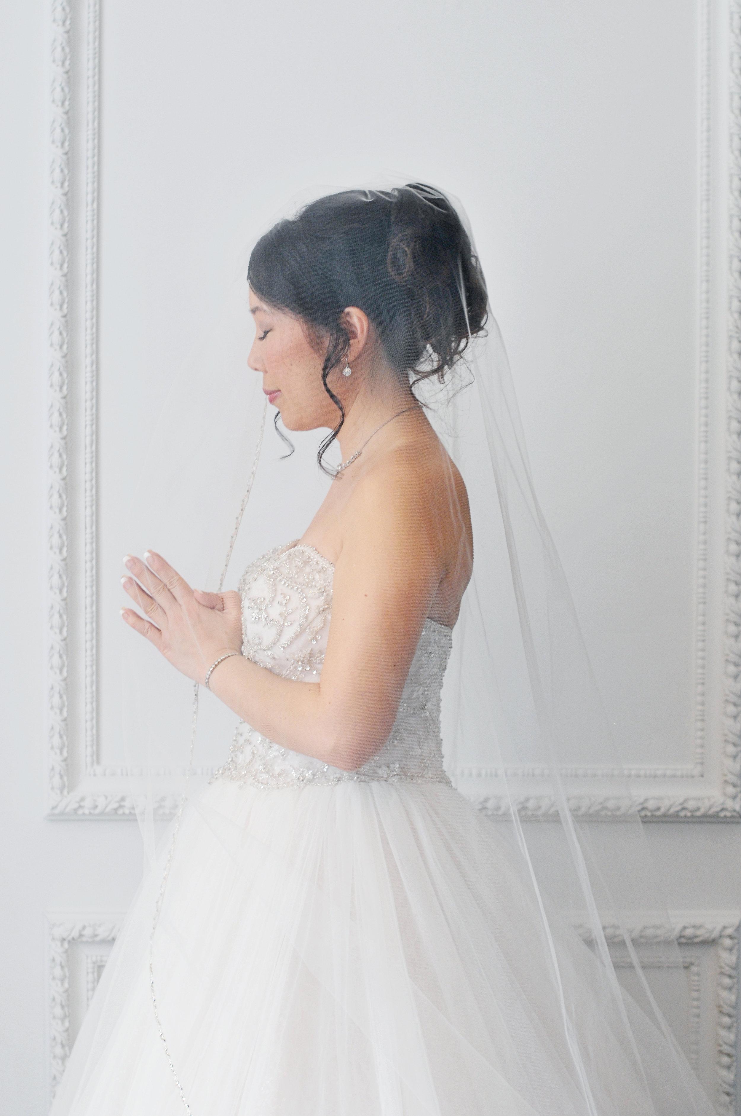 Partovi Wedding 2169 by maria pablo.jpg