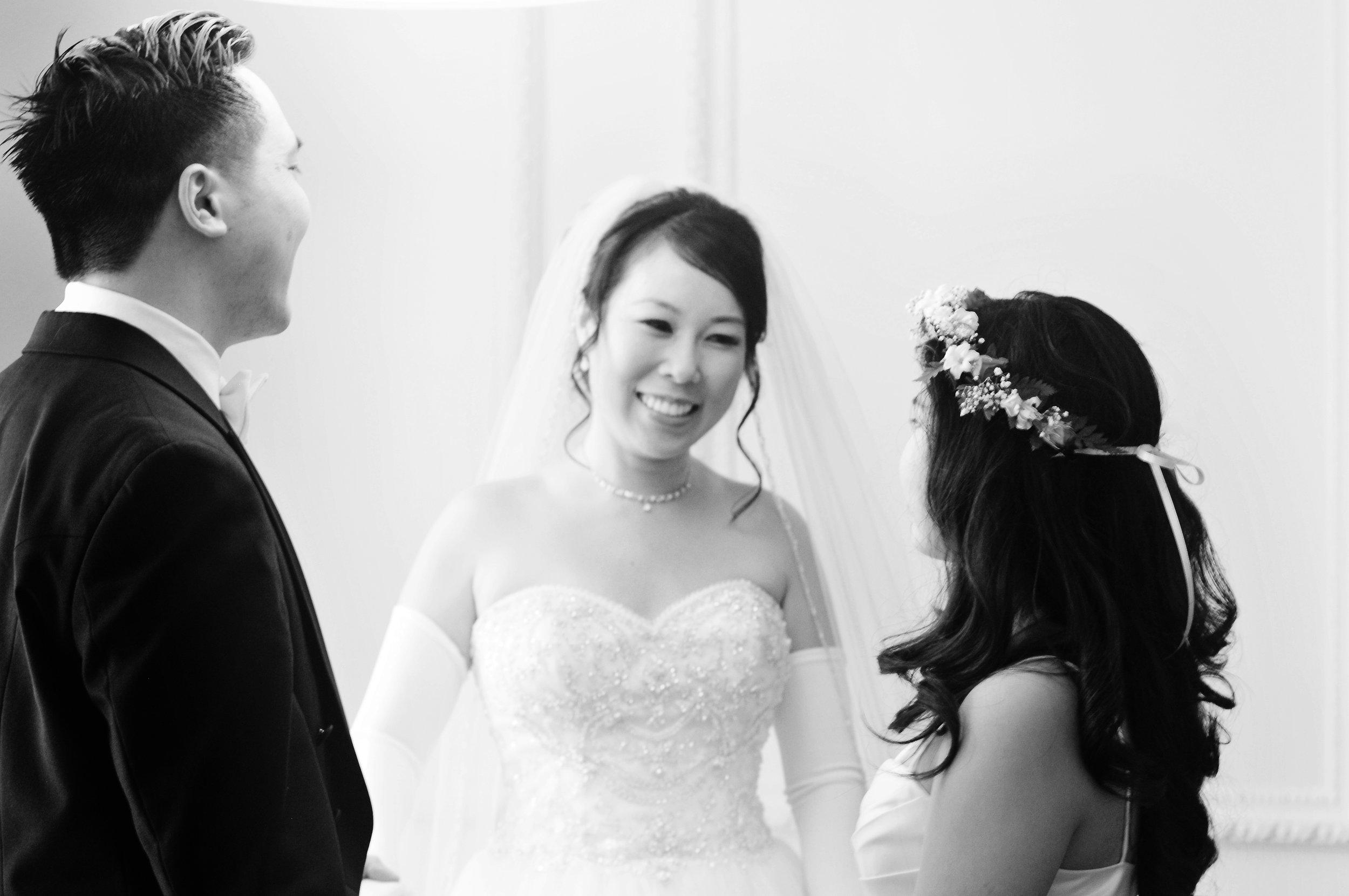 Partovi Wedding 2183 by maria pablo.jpg