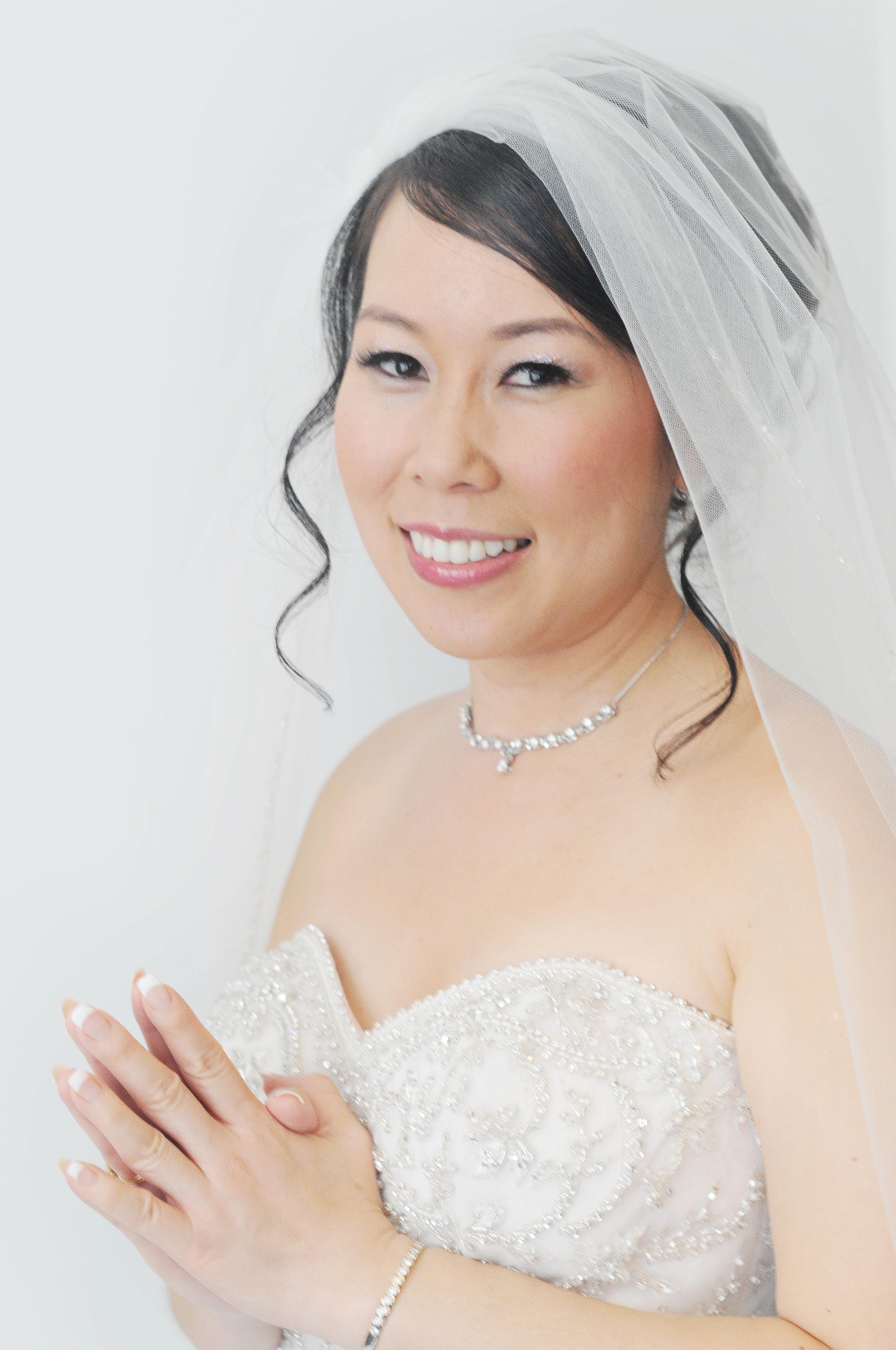 Partovi Wedding 2177 by maria pablo.jpg