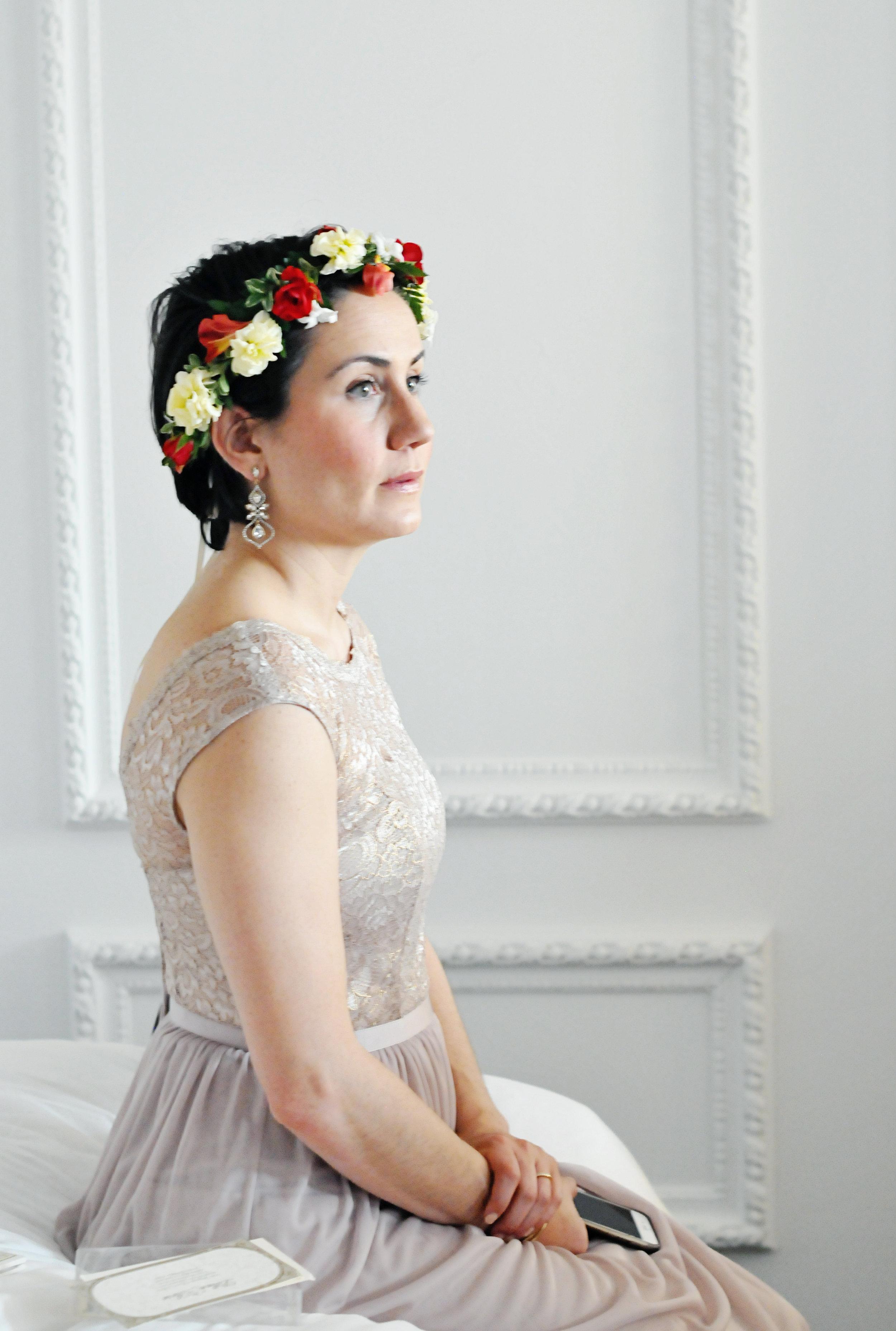 Partovi Wedding 2185 by maria pablo.jpg