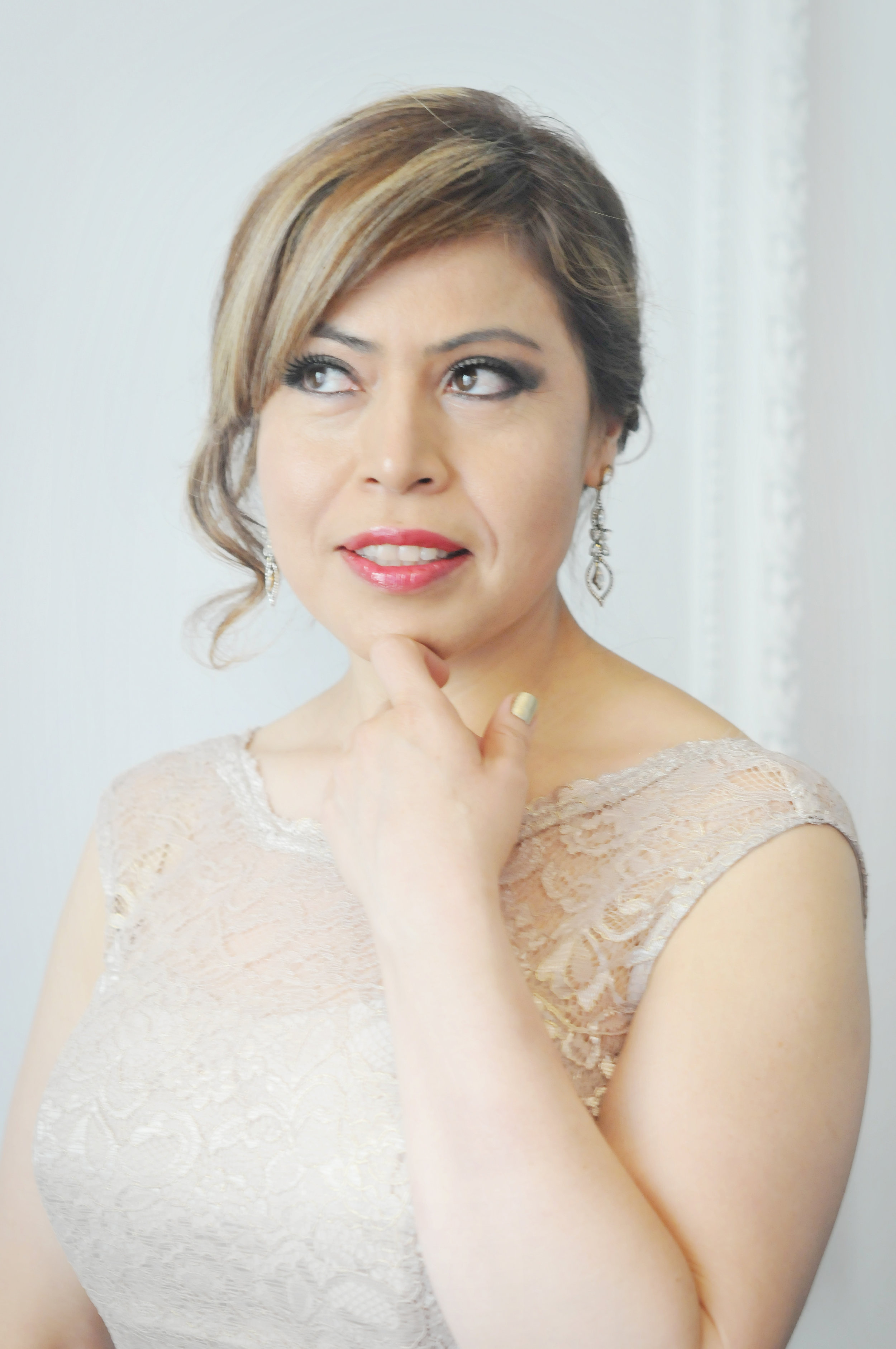 Partovi Wedding 2208 by maria pablo.jpg