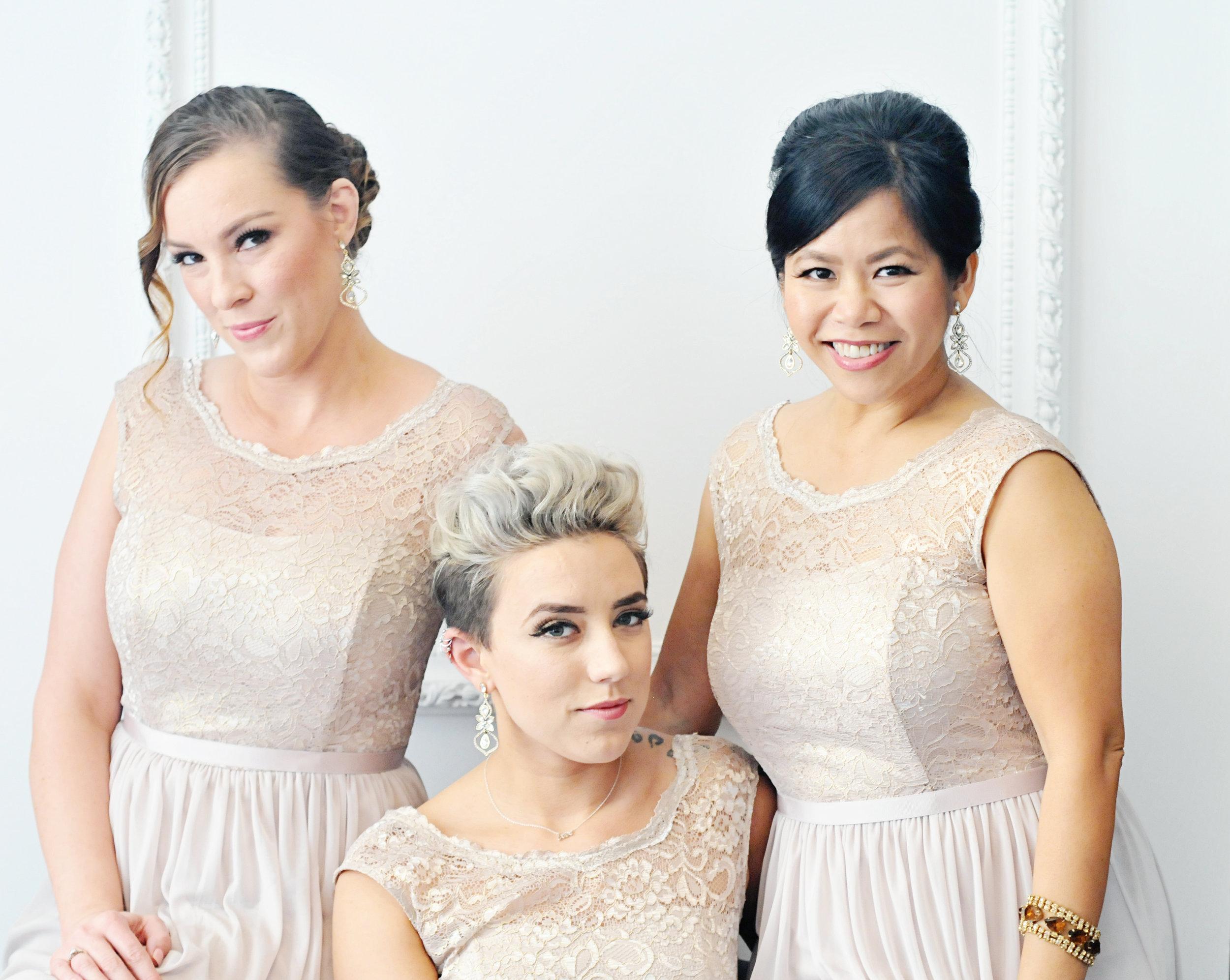 Partovi Wedding 2231 by maria pablo.jpg