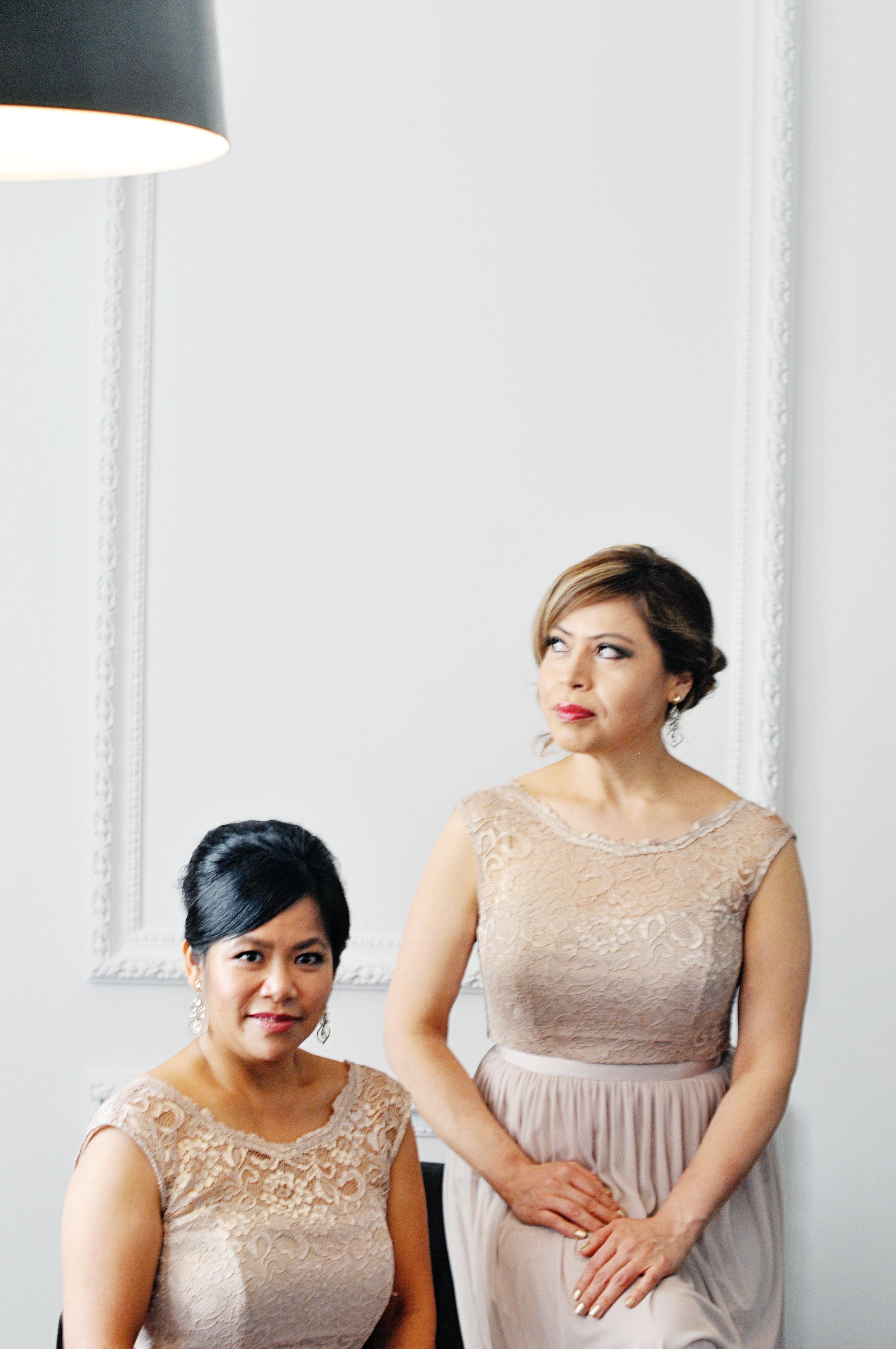 Partovi Wedding 2235 by maria pablo.jpg
