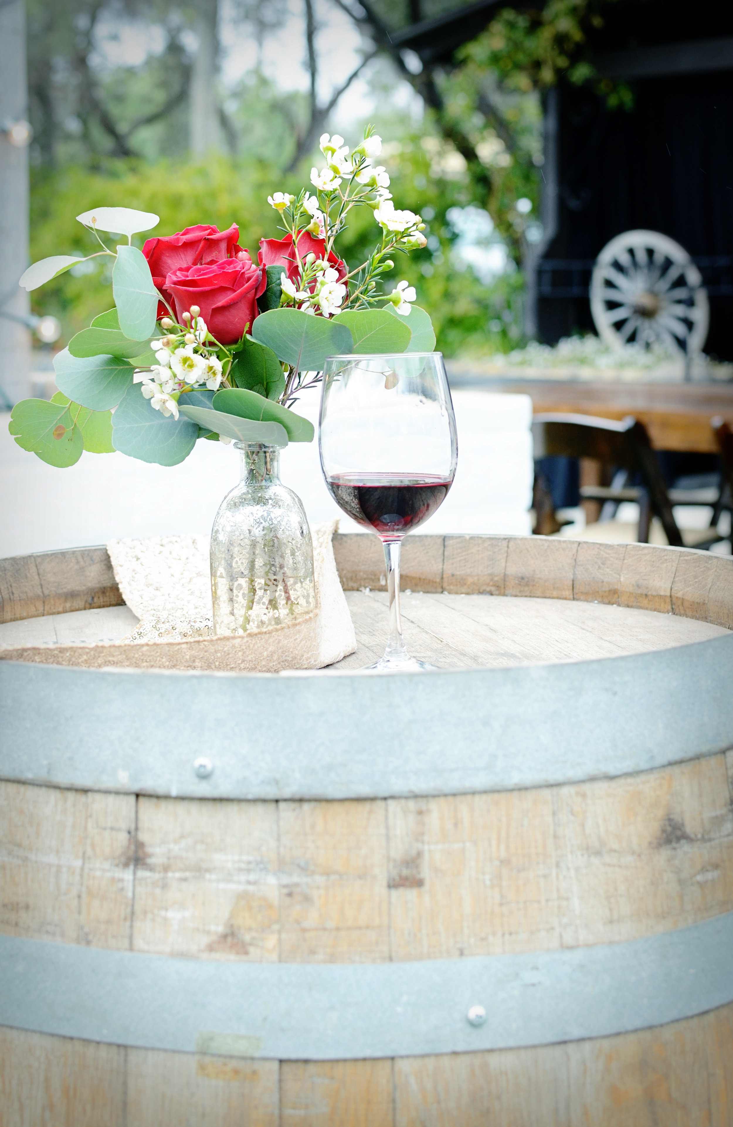 Lifestyle winery 9553 by maria pablo.jpg
