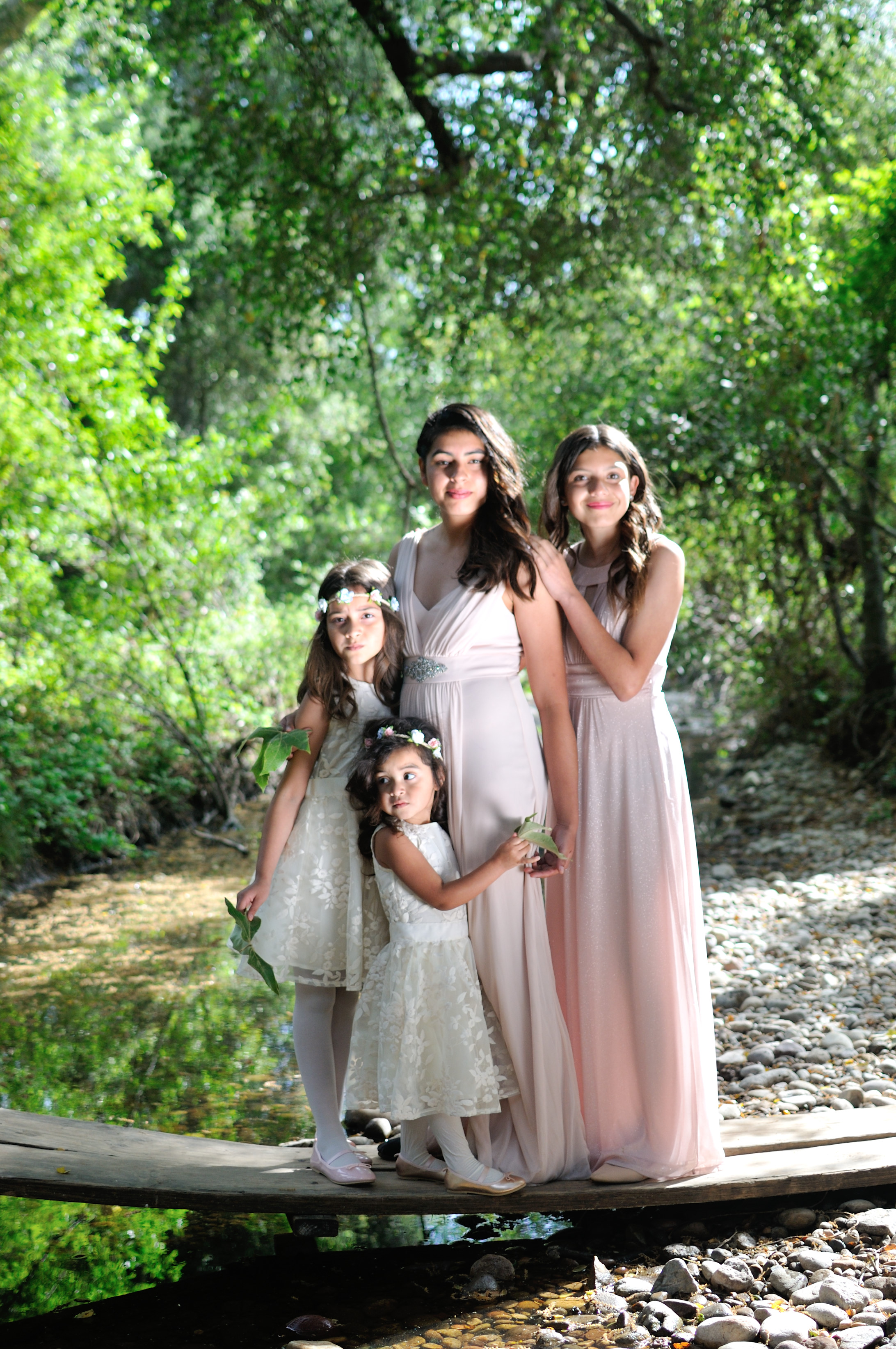 Vasquez Family2356 by maria pablo.JPG