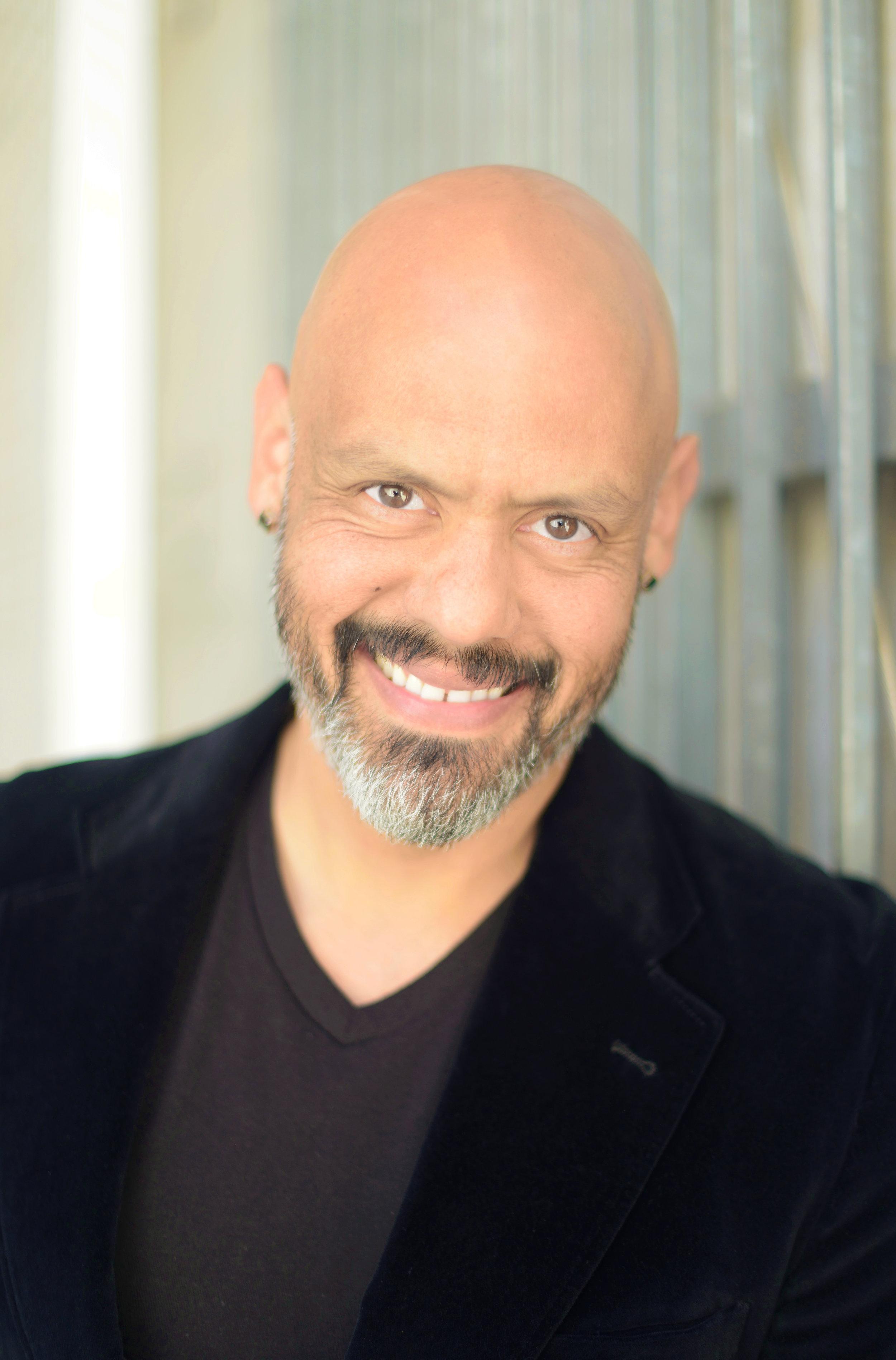 Daniel, Singer