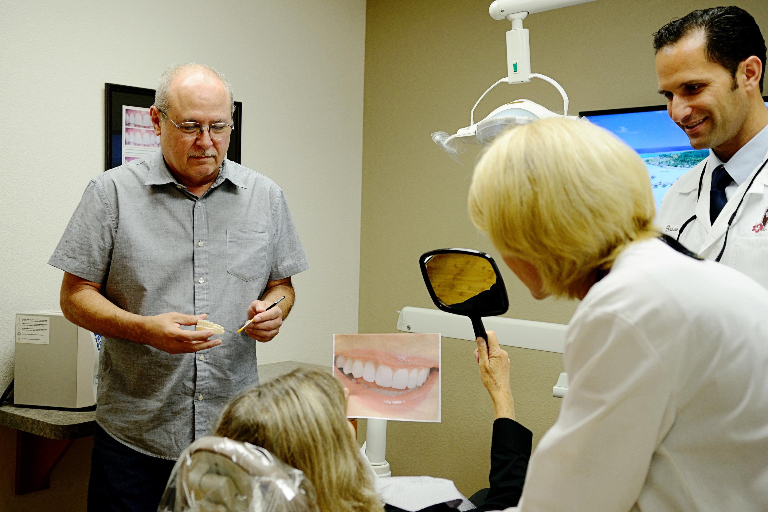 Grand Dentistry 506 by maria pablo.jpg
