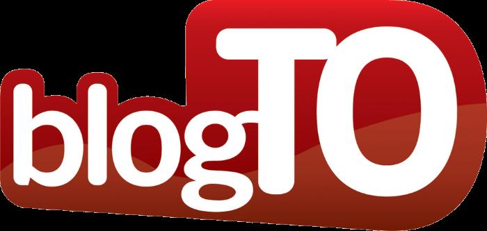 blogTO+CMYK.png