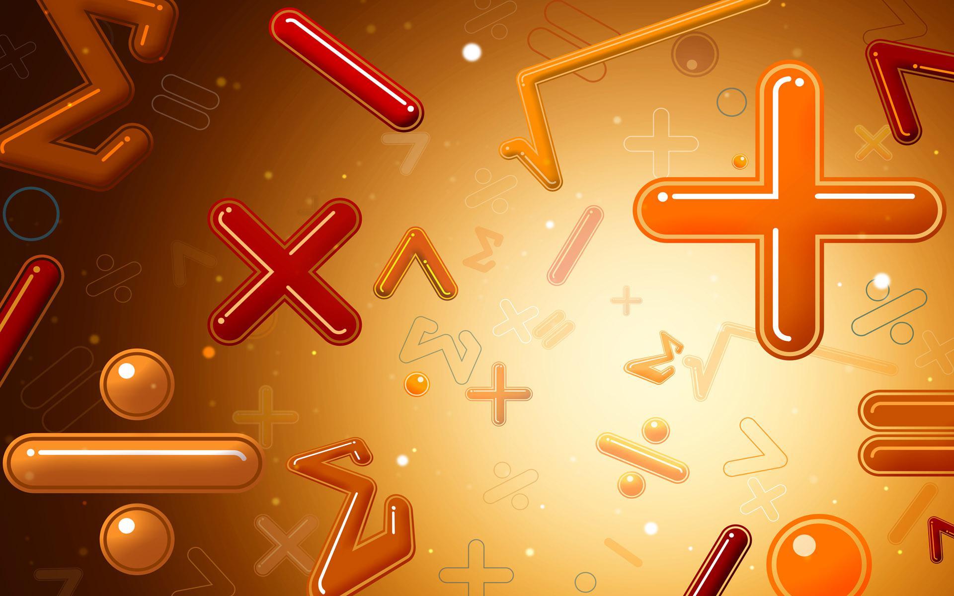Math!.jpg