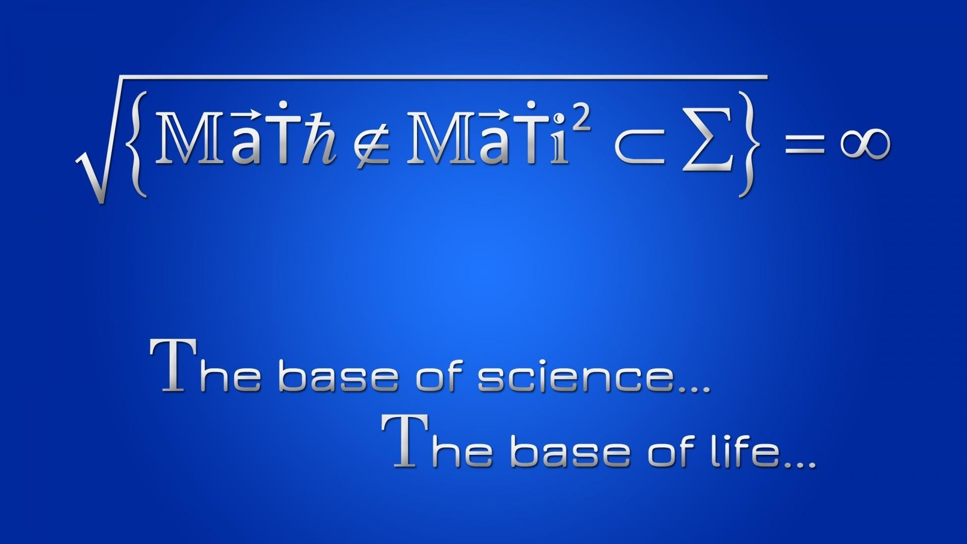 Math Wallpaper 3.jpg