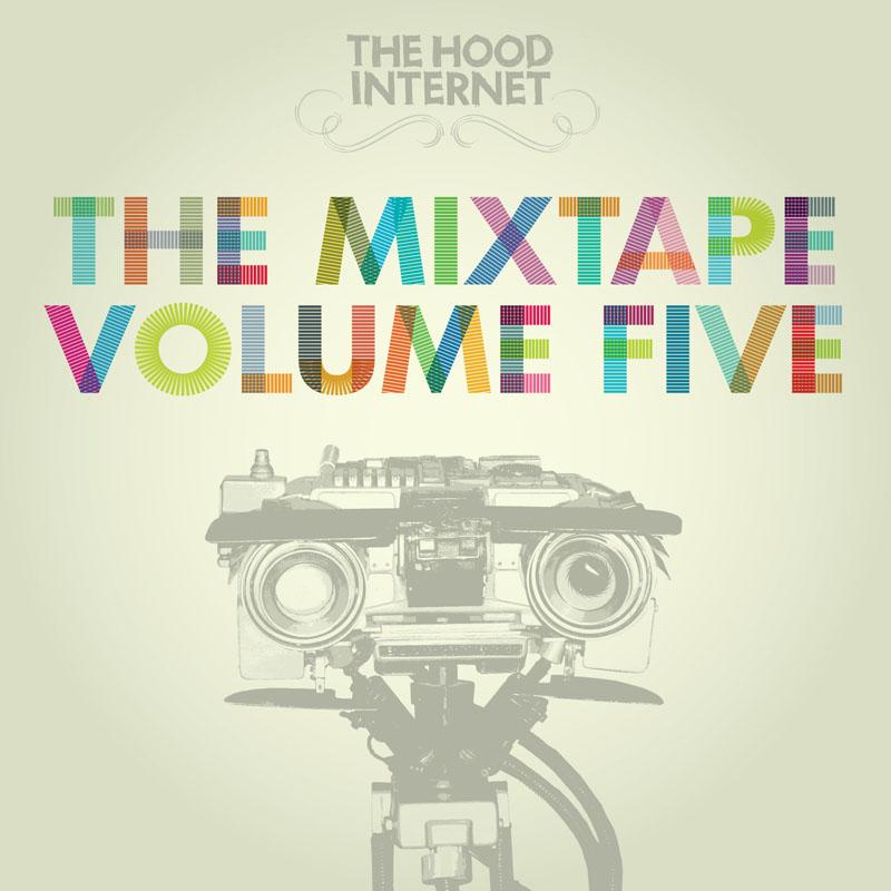 hood_mixtape_vol_five.jpg