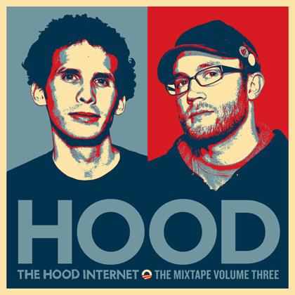 hood_mixtape_three.jpg