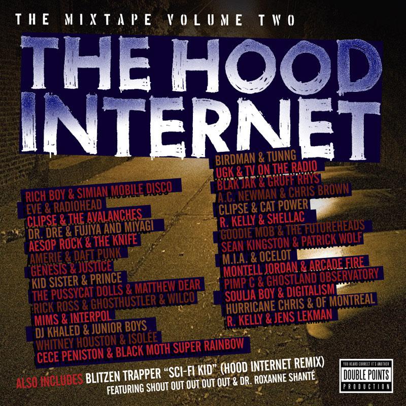 hood_mixtape_two_large.jpg