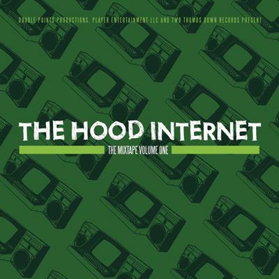 hood_mixtape_cover.jpg