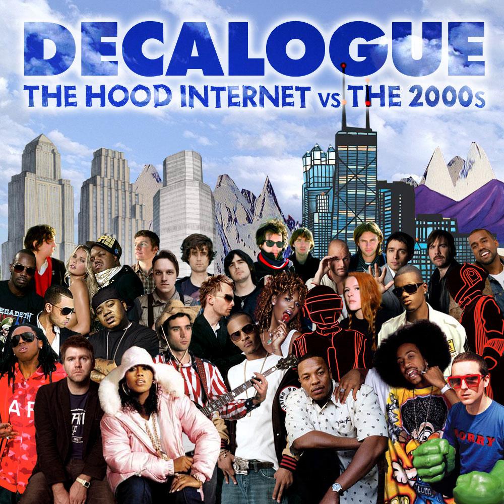 hood_internet_decalogue.jpg