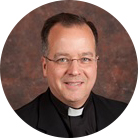 Rev. Robert L. Bazzoli, OSFS