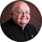 Rev. Joseph P. Becker, OSFS