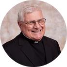 Rev. Leon Bonikowski, OSFS