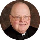 Rev. John W. Brennan, OSFS