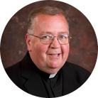 Rev. Joseph T. Brennan, OSFS