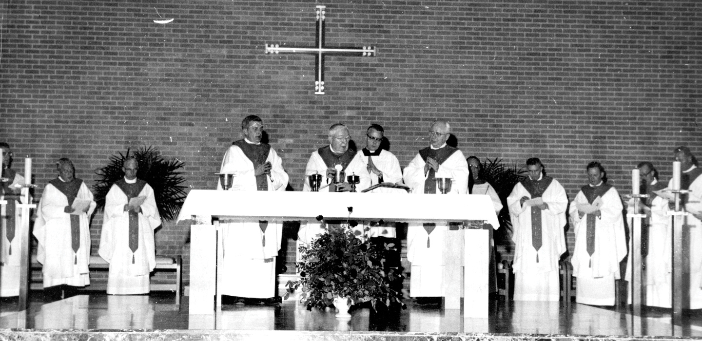 2016 0518 17 Dedication DeSales Hall Archbishop OBoyle_017.jpg