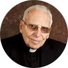 Rev. John J. Dennis, OSFS