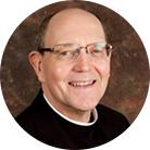 Bro. John J. Dochkus, OSFS