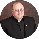 Rev. John J. Dolan, OSFS