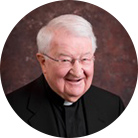 Rev. Daniel G. Gambet, OSFS