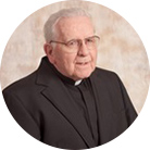 Rev. William A. Guerin, OSFS