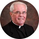 Rev. Francis J. Hanlon, OSFS