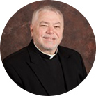 Rev. Joseph P. Jocco, OSFS
