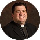 Rev. John A. Kolodziej, OSFS