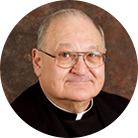 Rev. Anthony J. Larry, OSFS