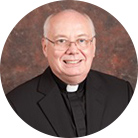 Rev. Peter Leonard, OSFS