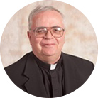 Rev. Gerald J. Mahoney, OSFS