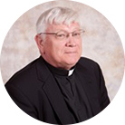 Rev. Hugh J. McGuigan, OSFS