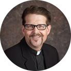 Rev. Timothy McIntire, OSFS