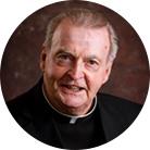 Rev. Joseph J. McKenna, OSFS