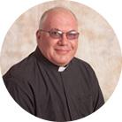Rev. Joseph G. Morrissey, OSFS