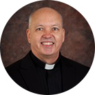 Rev. Edward F. Ogden, OSFS