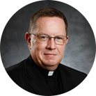 Rev. Stephen E. Shott, OSFS