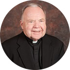 Rev. R. Douglas Smith, OSFS