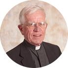 Rev. John P. Spellman, OSFS