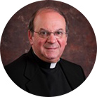 Rev. Nicholas R. Waseline, OSFS